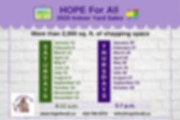 Yard Sale 2020 Card FINAL.jpg