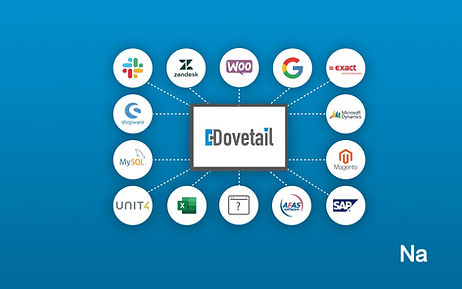 Dovetail-na_edited.jpg