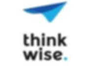 thinkwise-squarelogo-1551857338514.png