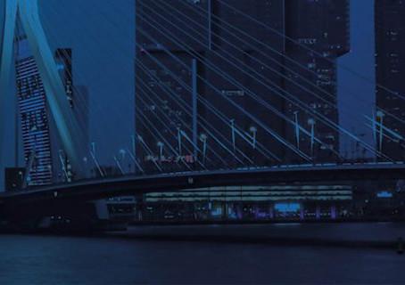 PragmatiQ versnelt digitale transformatie van bedrijven met Thinkwise low-code platform