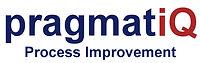 Logo%2520PagmatiQ%2520Process%2520Improv