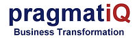 Logo%20PagmatiQ%20Business%20Transformat