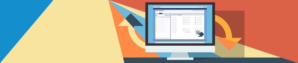 pragmatiQ Process Improvement |Zoetermeer|