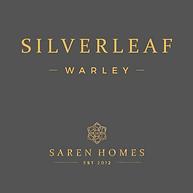 Silverleaf Logo.png