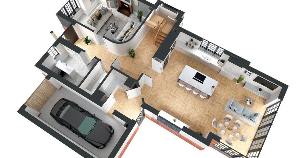 Plot 02A Floor Plan GF_Web.jpg