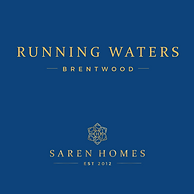 Running Waters Logo.png