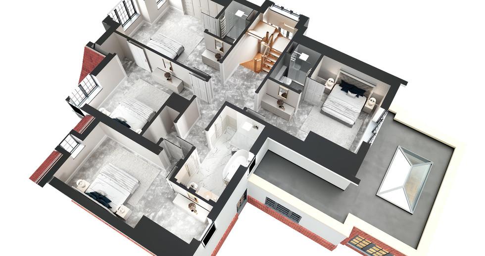 Plot 02B Floor Plan 1F_Web.jpg