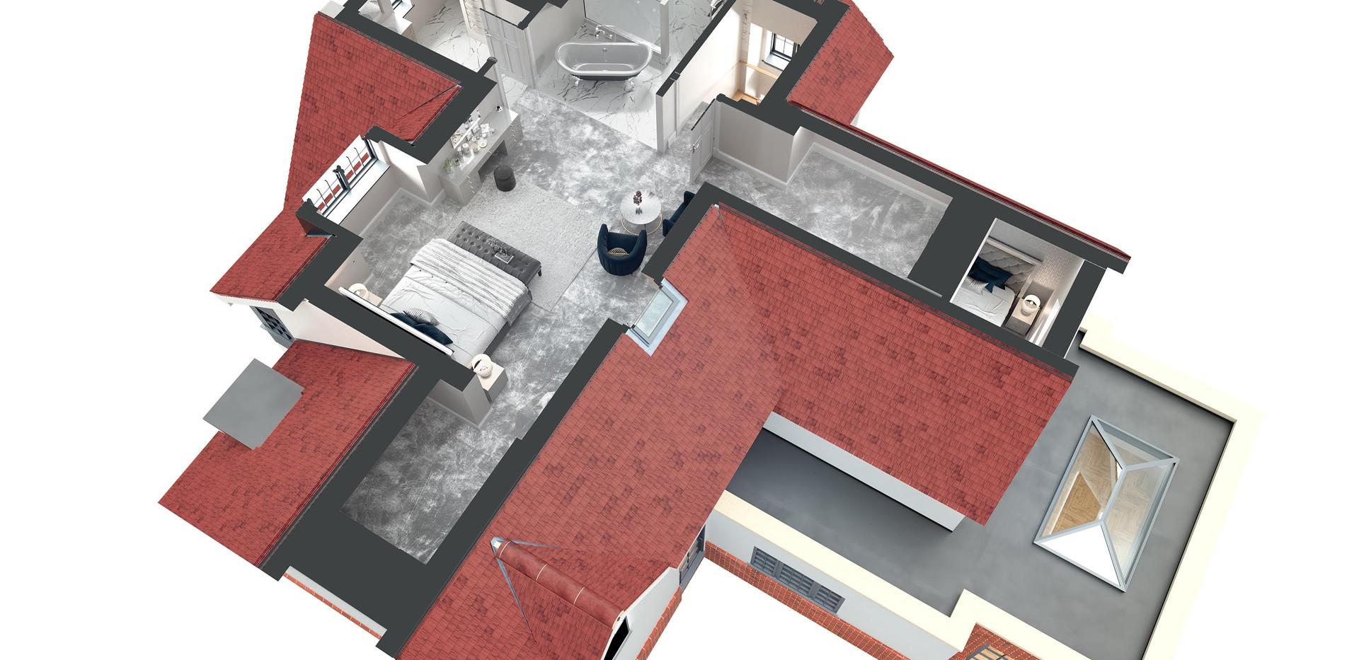 Plot 02C Floor Plan 2F_Web.jpg