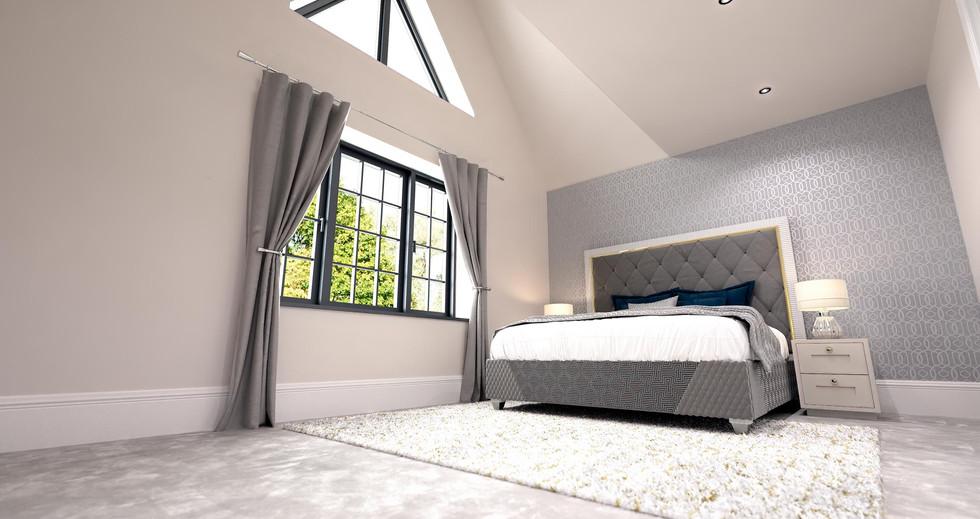 Internal Plot 01 Bedroom 02_Web.jpg