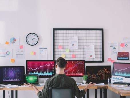 COVID-19:Οι ειδικότητες με τη μεγαλύτερη ζήτηση στο χώρο της τεχνολογίας