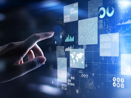 Data Analyst:Ξεκίνα την καριέρα σου - Όλα όσα πρέπει να γνωρίζεις