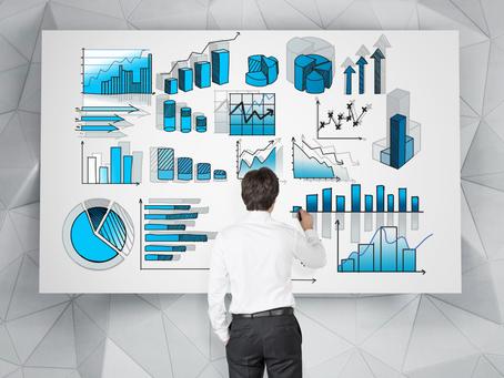 Data Scientist:Οι κορυφαίες τάσεις για το 2021