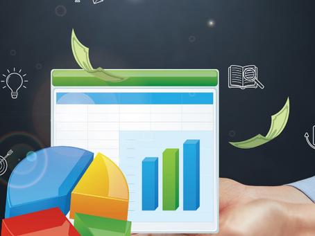 Data analysis: SQL VS EXCEL