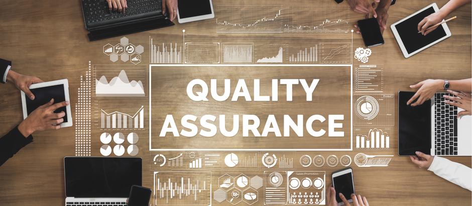 Software tester (QA):Εργασία εξ΄ αποστάσεως και προοπτικές