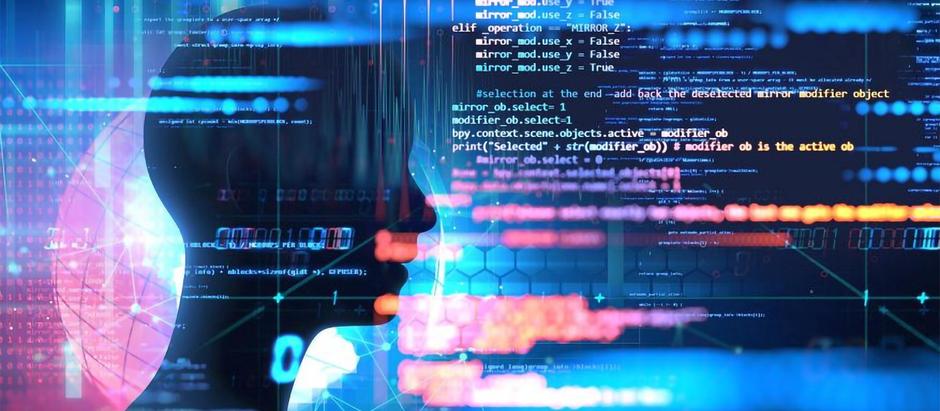 Artificial Intelligence(ai) &  Machine Learning (ml)