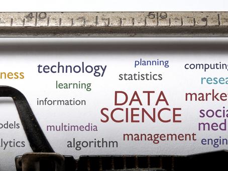 Data science: Οι ρόλοι και τα skills