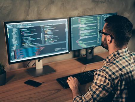 Πως να γίνεις Front-End Developer