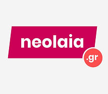 neolaia_workearly.jpg