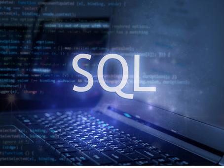 DATA analyst:Γιατί πρέπει να μάθεις τώρα SQL