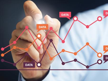 Data analysis:Οι βασικοί λόγοι για να μάθεις Tableau