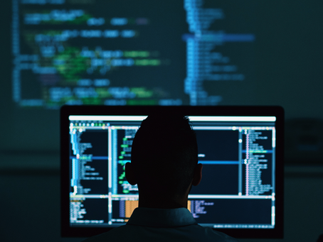 Backend Developer VS Software tester (QA)