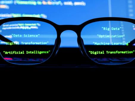 Μύθοι γύρω από το Data Science