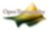opentopo_logo_text.png