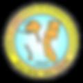 PSAAPG_logo.png