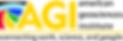 American_Geosciences_Institute_logo.png
