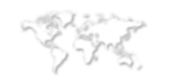 01-Continents-white.png