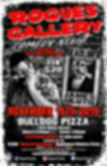 Rogues_Gallery-Poster.jpg
