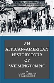 AA tour book cover2.jpg