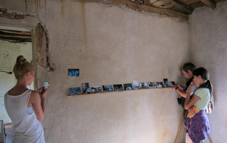 2012_openstudios-01.jpg