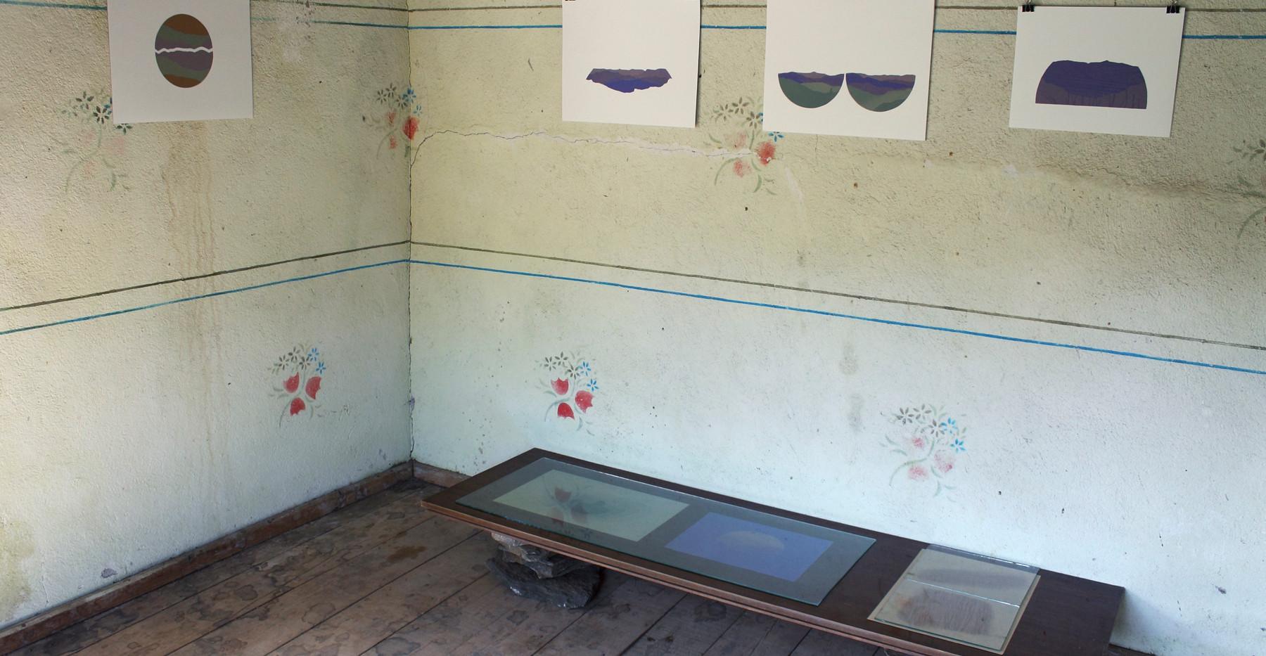 open-studio1.jpg
