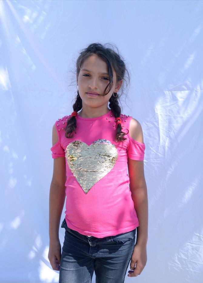 Dora Benyo - marketday_673.jpg