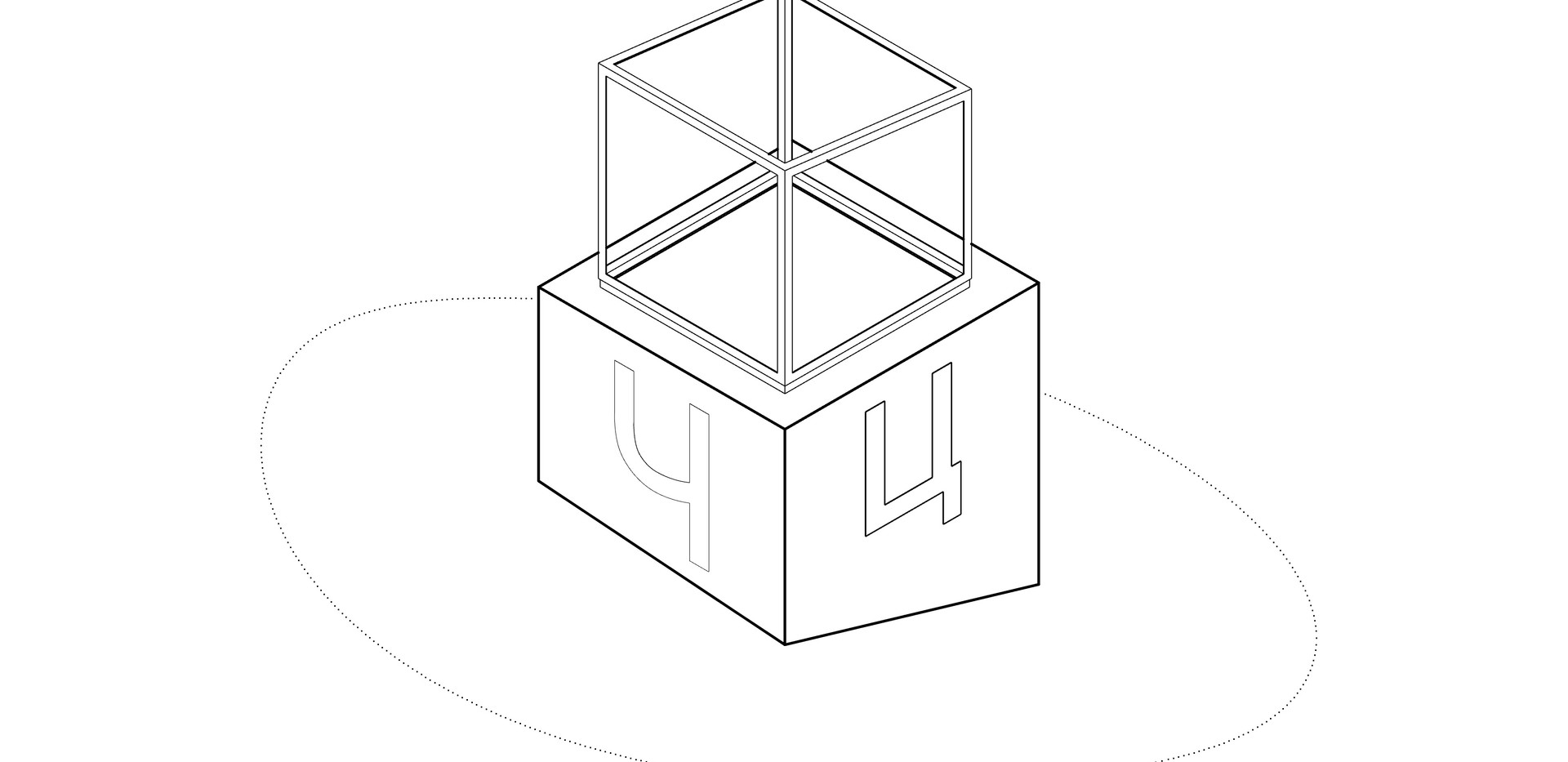 Vitrine_Axonometric-view.jpg
