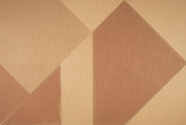 folded-sunprint4a.jpg