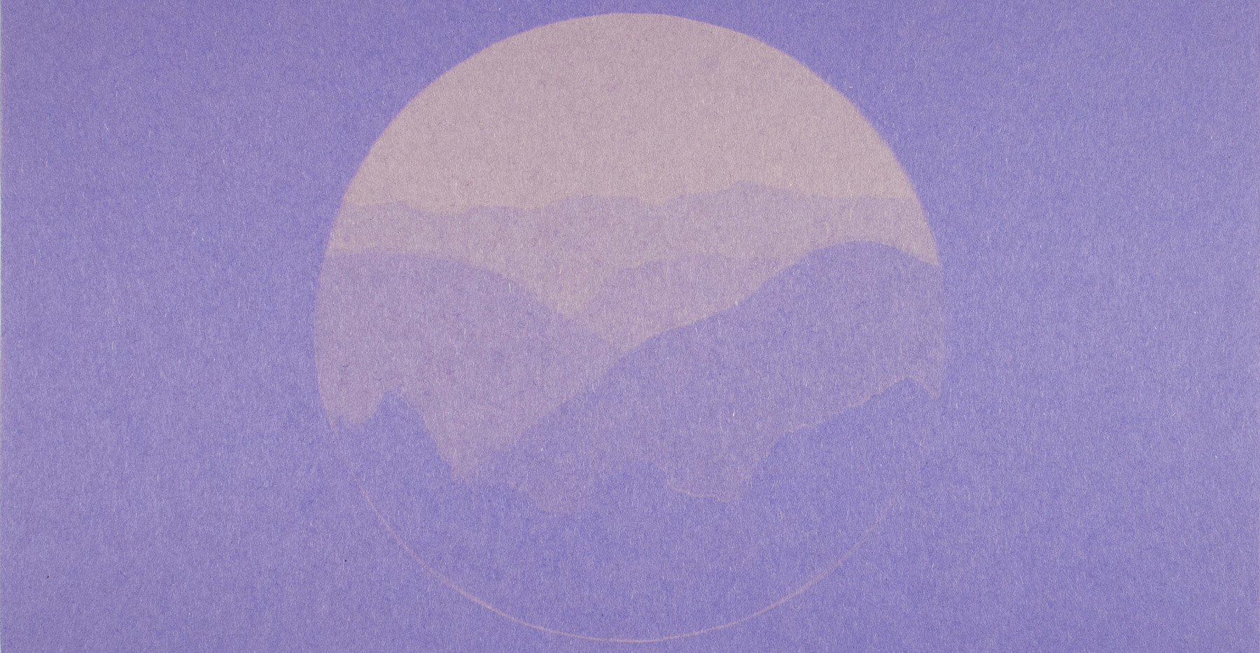 sunprint2.jpg