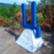 tse-point_edit-3.jpg
