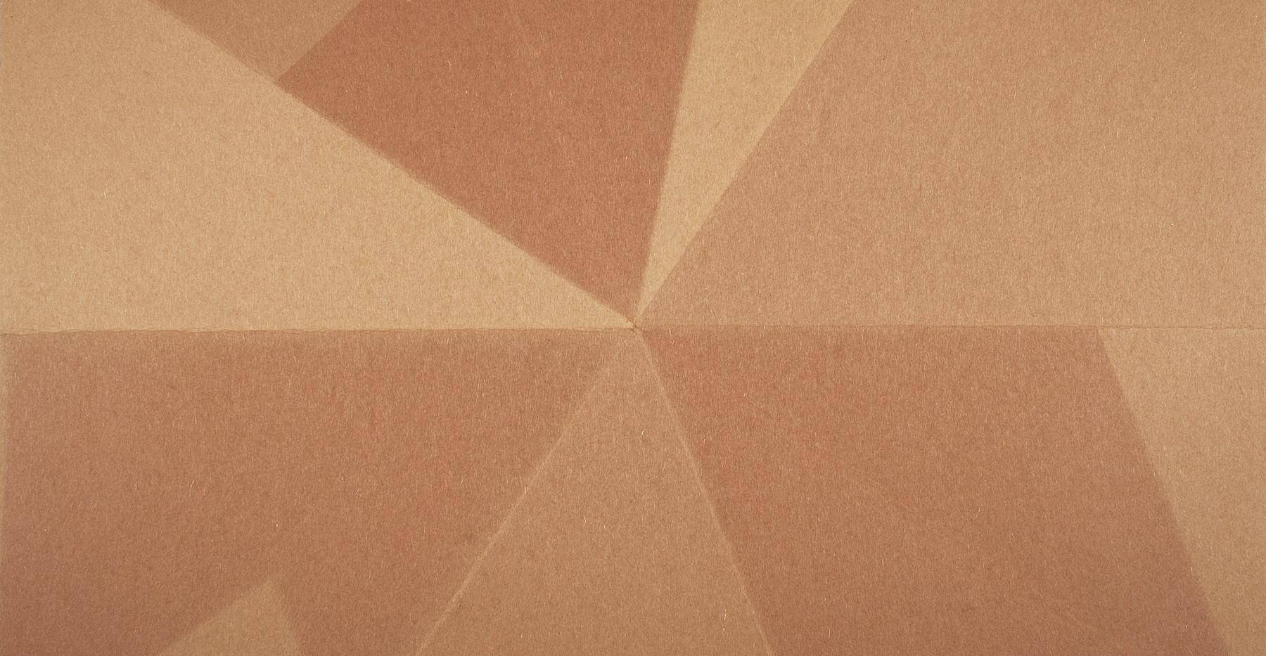 folded-sunprint3a.jpg