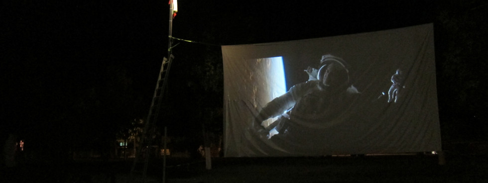 Galleries_Past_Events_Film fest-1.jpg