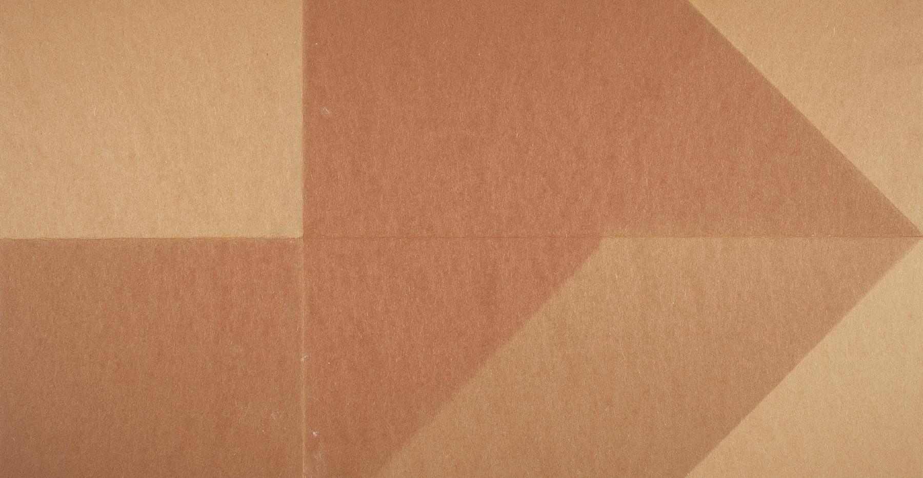 folded-sunprint2a.jpg
