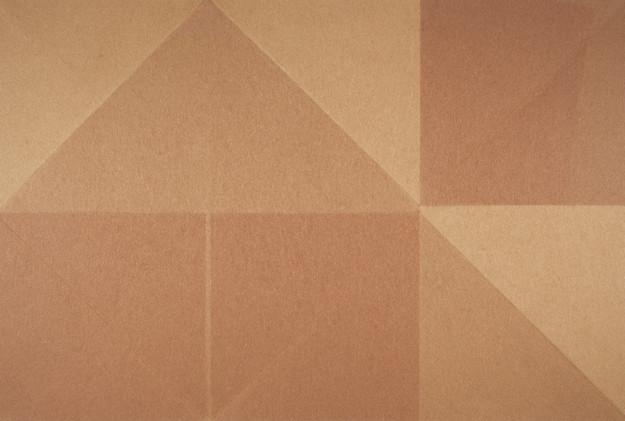 folded-sunprint1b.jpg
