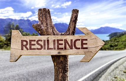 Resilience%20sign%20with%20a%20road%20ba