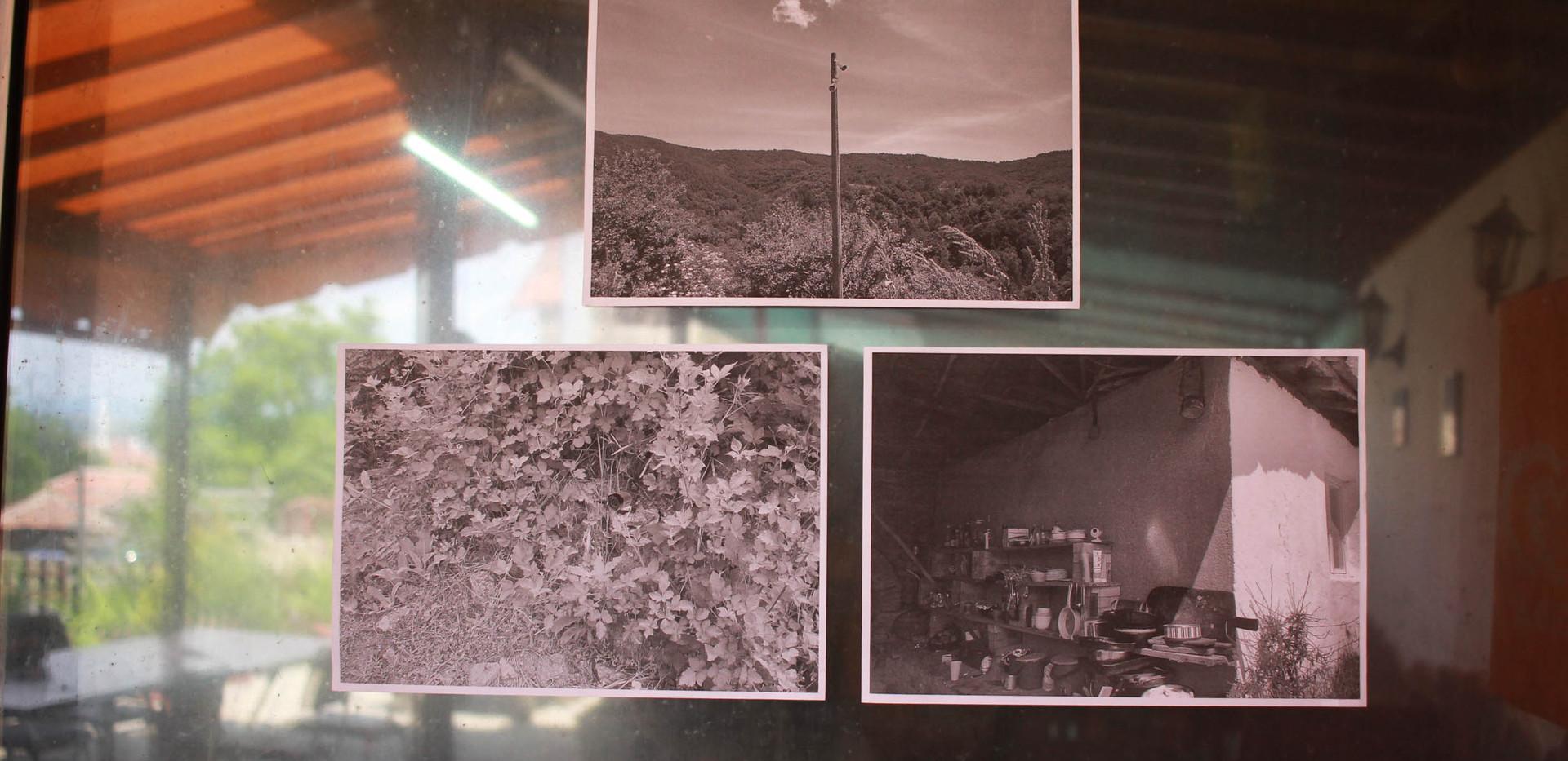 Detail of cameras.jpg