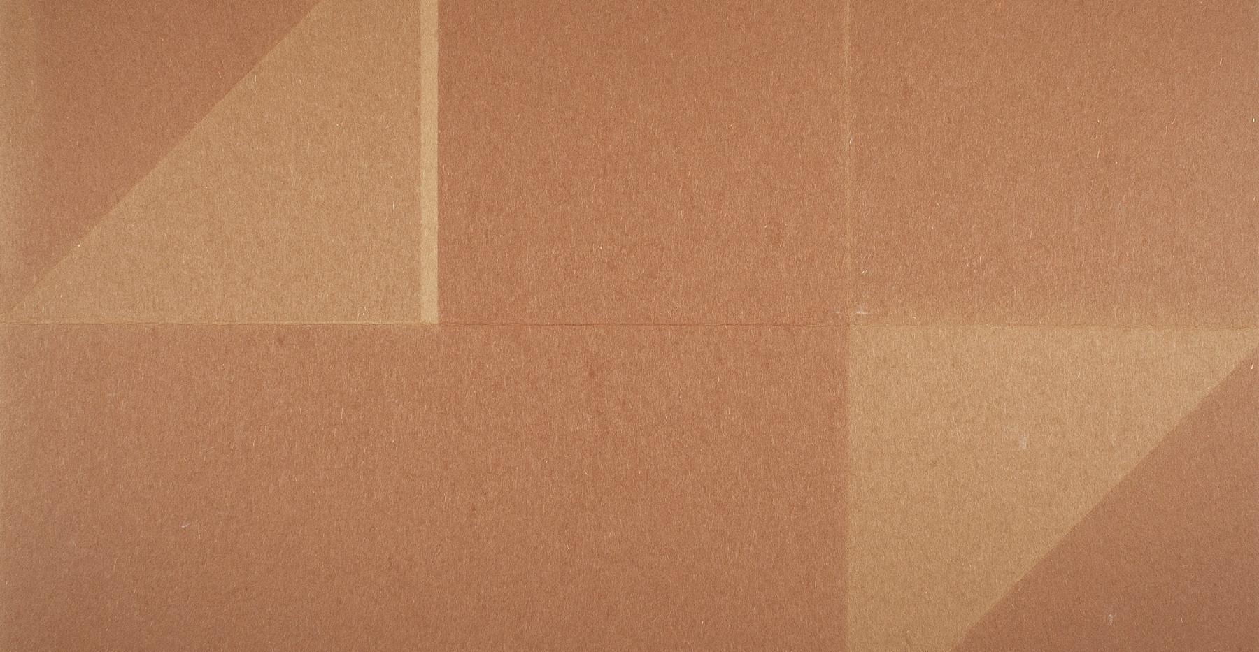 folded-sunprint2b.jpg