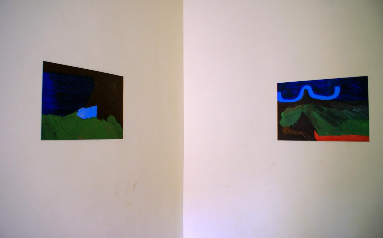 walls-edit-1.jpg