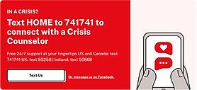 Crisis Tex line.jpg