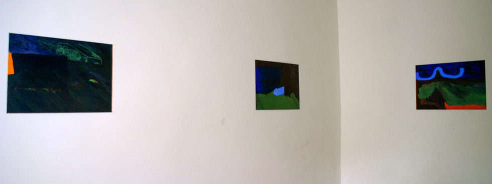 walls-edit-2.jpg