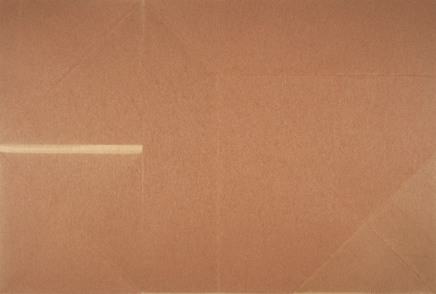 folded-sunprint4b.jpg